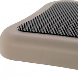 Smart Step Coastal Grey Swatch